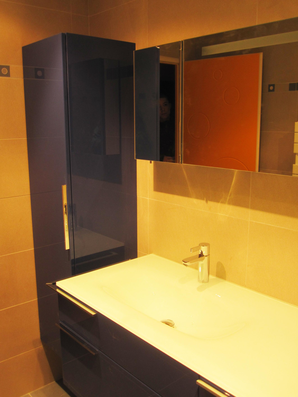 amm agencement menuiserie morineau belleville sur vie agencement salle de bain