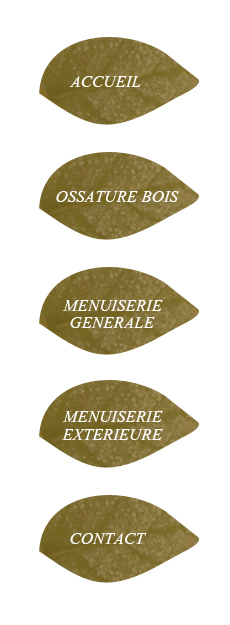 amm agencement menuiserie morineau menu